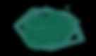 EmeraldBeautyBar-01.png