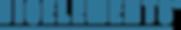 bioelements-logo_410x.png