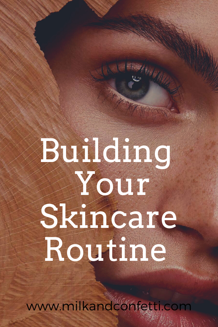 It's no secret that most women want clear and radiant skin. The truth is women with gorgeous skin aren't just lucky, they work at it. Here are 10 natural skincare tips to follow, no matter your skin type or what the current season is.