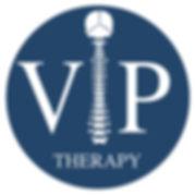 VIP Therapy logo_edited.jpg