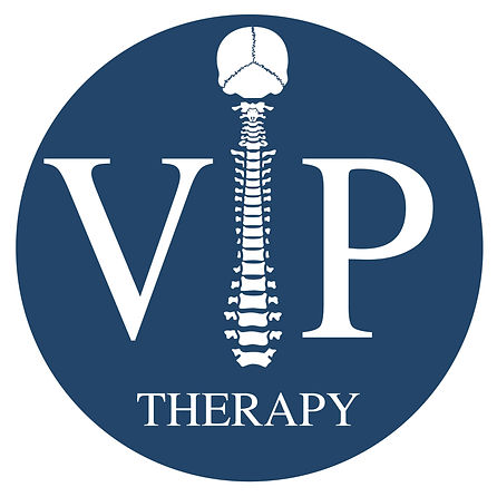 VIP Therapy logo_edited.jpg