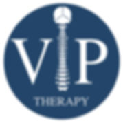 VIP Therapy logo.jpg