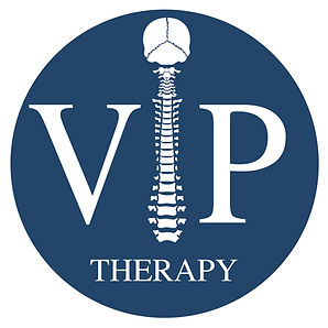 VIP Therapy logo.jpg
