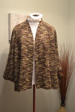 $45 Boucle Jacket