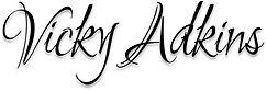 Vicky Adkins name.jpg