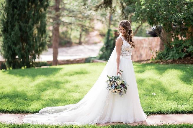 bride-3143984_960_720[1].jpg