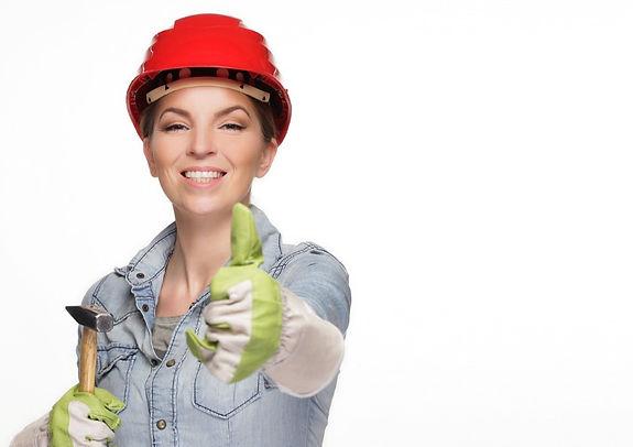 woman construction worker.jpg
