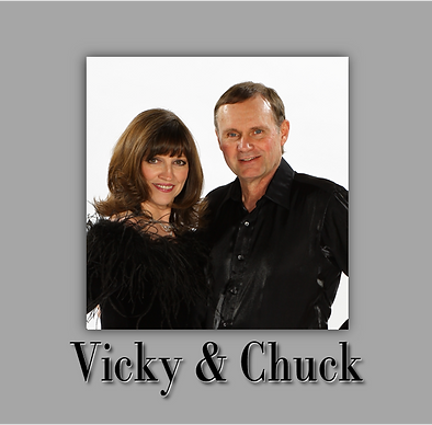 Vicky and Chuck.png