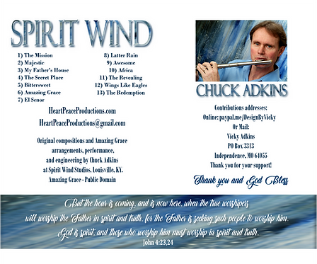 spirit wind back cover.png