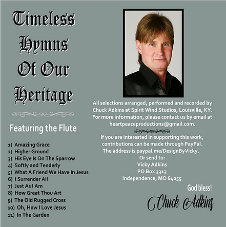 Timeless Hymns back cover.png