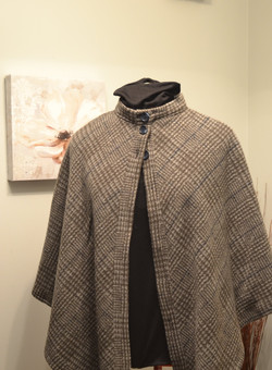 $50 Wool Knit Cape5_edited