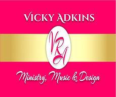 logo pink&gold for va.jpg
