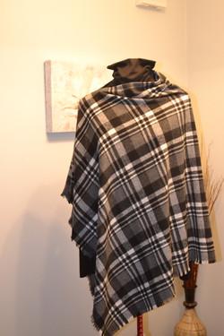 $30 Brushed Wool