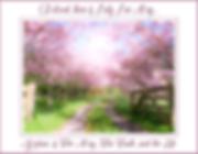 pink dogwood path.png