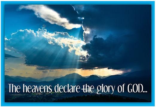 the heavens declare the glory of GOD.jpg