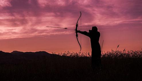 archer-2345211_1280[1].jpg