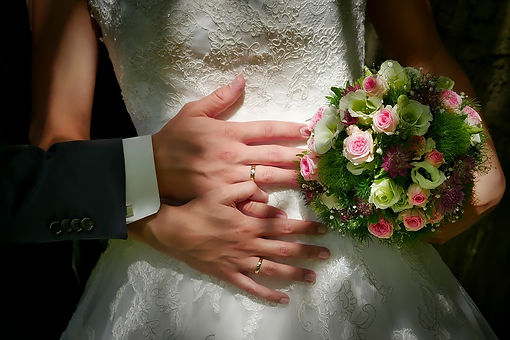 bride-and-groom-3098858_960_720[1].jpg
