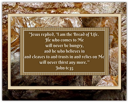 bread of life.png