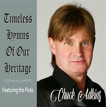 Timeless Hymns front cover.png