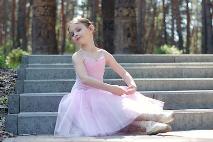 ballet-2789418_1280[1].jpg