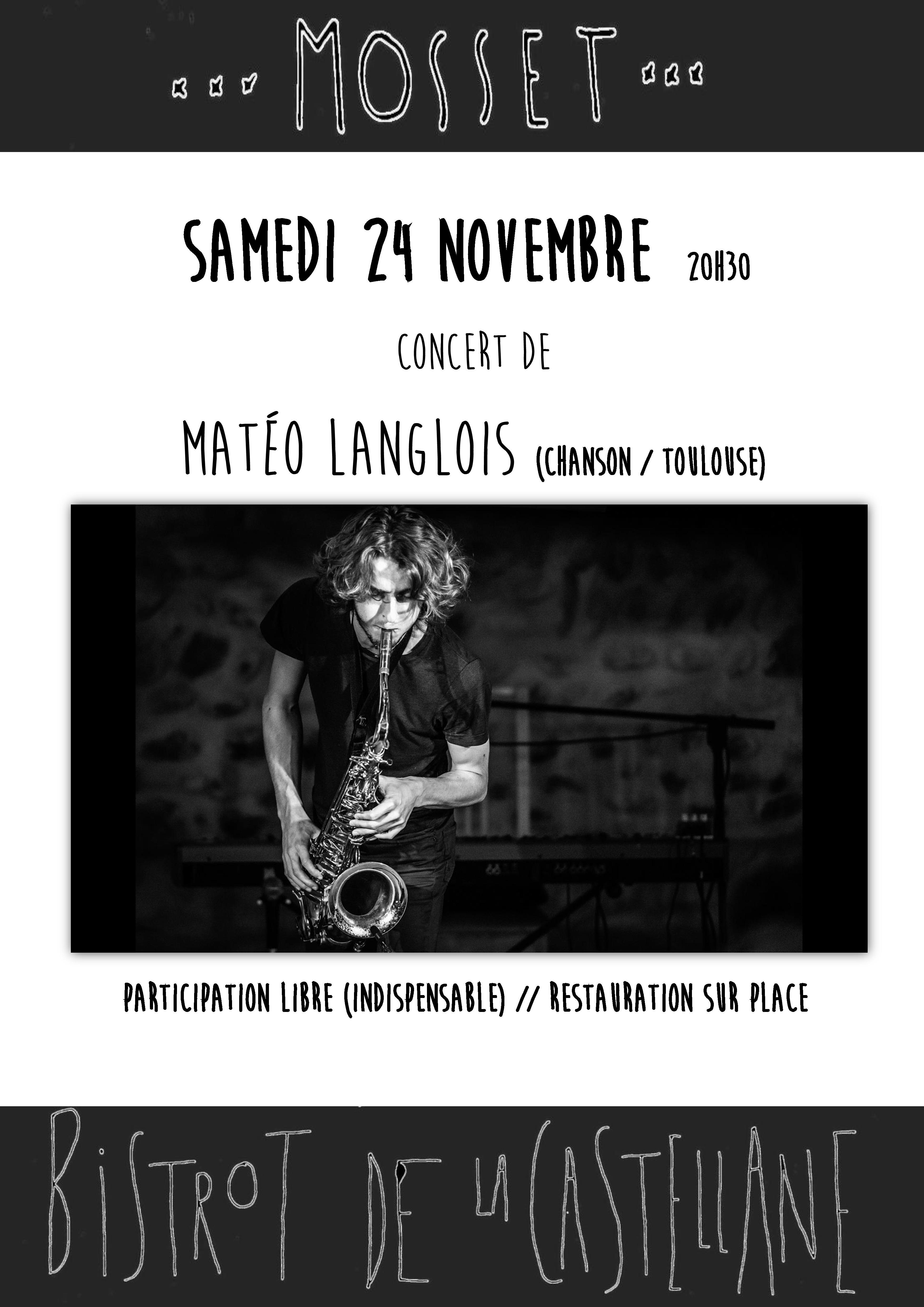Matéo affiche-page-001