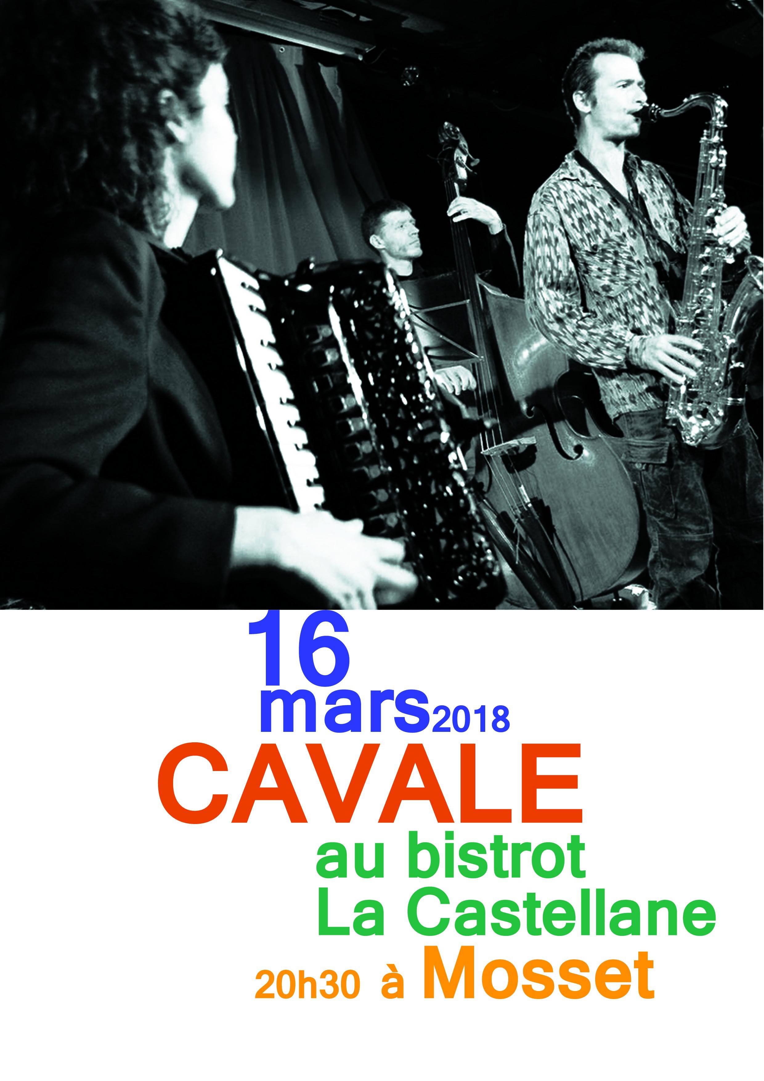 cavale-mosset-mars2018 copier