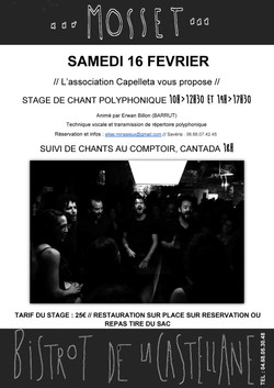 AFFICHE STAGE POLYP-page-001