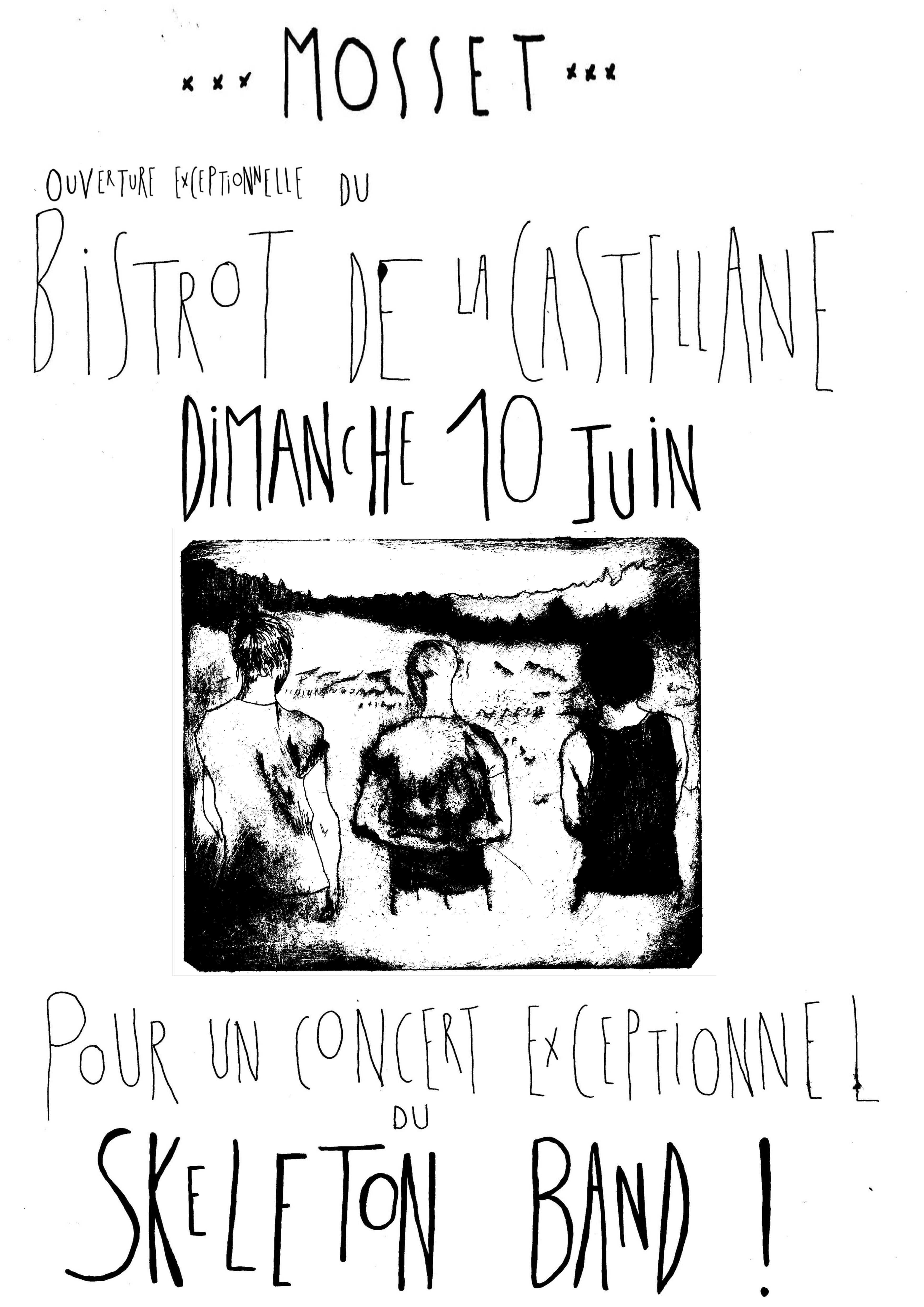 Skeleton Band Affiche-page-001