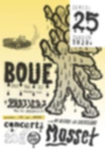 boue exotica7 2020 mosset3.jpg