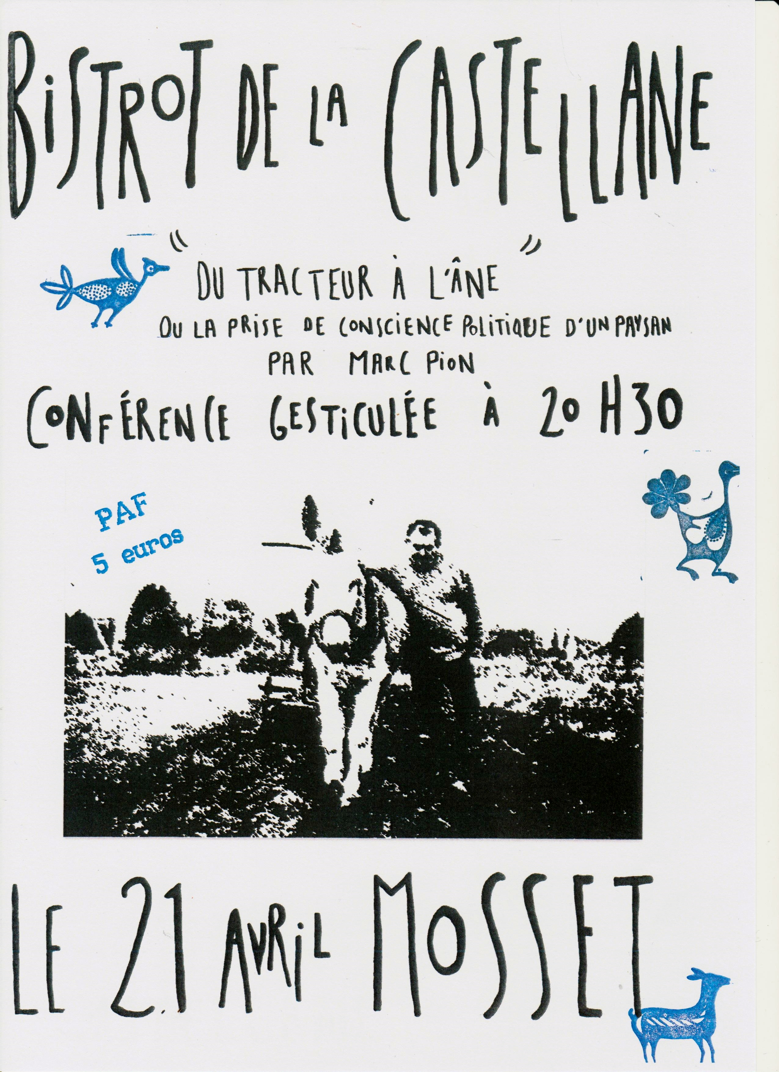 affiche_conférence_gesticulée_001