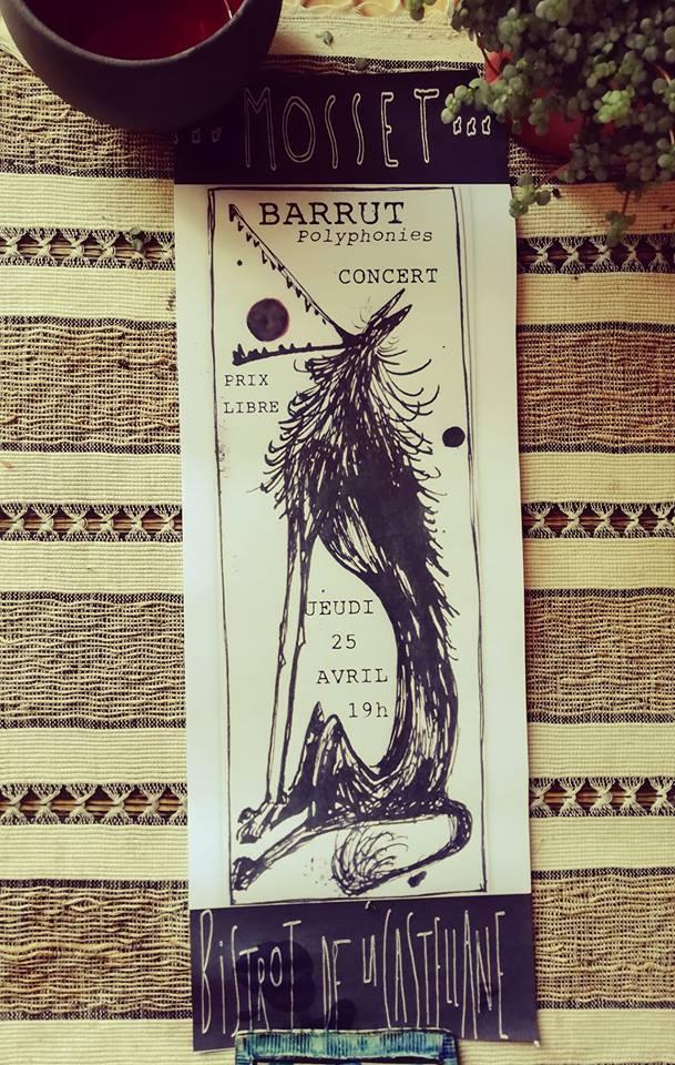 Barrut