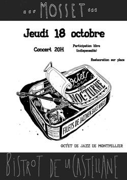 octet affiche-page-001