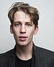 James Monckton