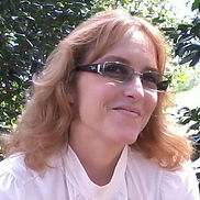 Belinda Sanchez