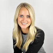 Heather Hunker