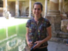 Meghan Meidinger Profile.jpg