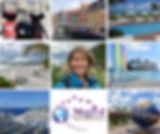 Amy Frank Profile.jpg
