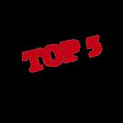 Top5DisneyTravelAgency.png