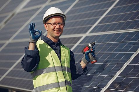 solar-heroes-solar-panels-maintenance-ma