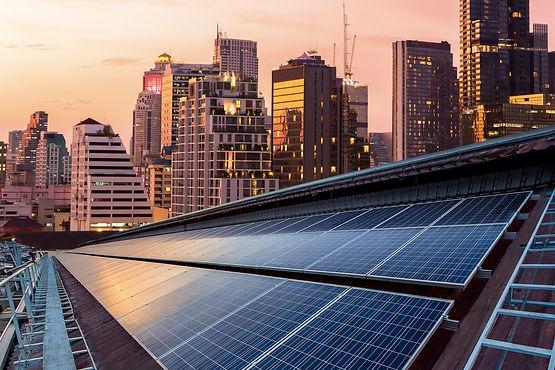 solar-heroes-solar-panel-installation-ro