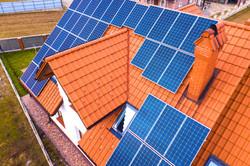 solar-heroes-solar-panels-aerial-top-vie