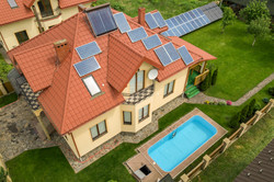 solar-heroes-solar-panels-and-water-heat