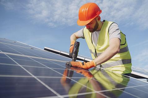 solar-heroes-solar-panels-installation-a