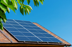 solar-heroes-solar-panels-on-the-roof-gr