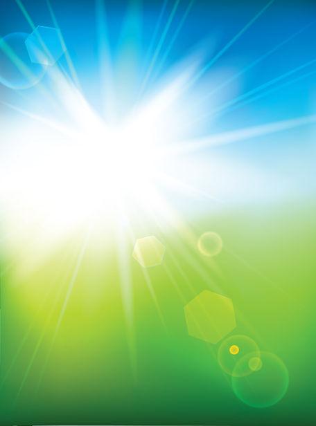 solar-heroes-bright-sun-ray-background.j
