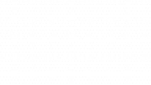 Bindestriche auf Weiß