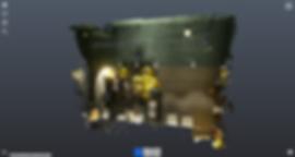 Autodesk ReCap 2019-10-29 15.36.06.png