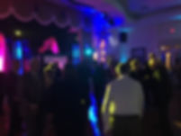 Central Florida DJ Service, Brett Brisbois Events, New Years Eve party