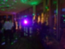 DJ Brett Brisbois 2016 Prom Cocoa Beach Country Club