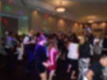 Brett Brisbois Events - Sweet 16, Melbourne Florida
